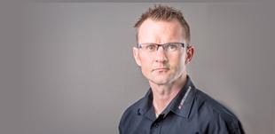 Holger Ummer
