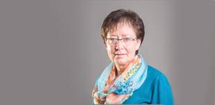 Ansprechpartner Auftragsabwicklung Katalogprodukte Angela Schweikert