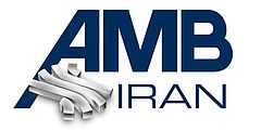AMB_Iran