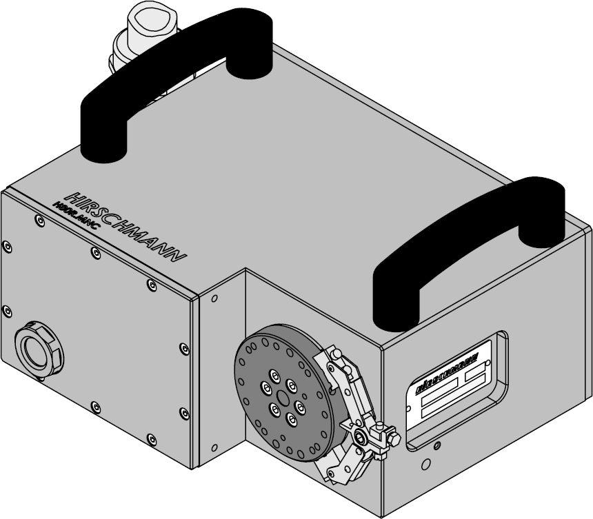 H80R.MNCM_g