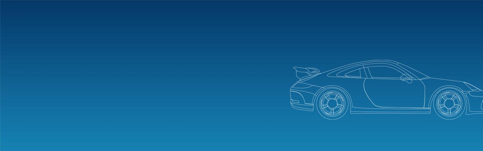 GT Fahrzeug