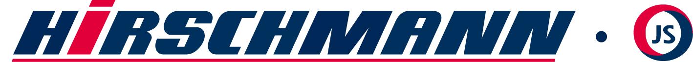 Neues_Logo_HM_JS