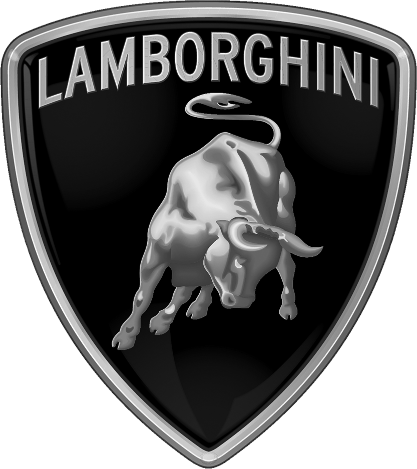 A_009_Lamborghini_schwarz_weiss