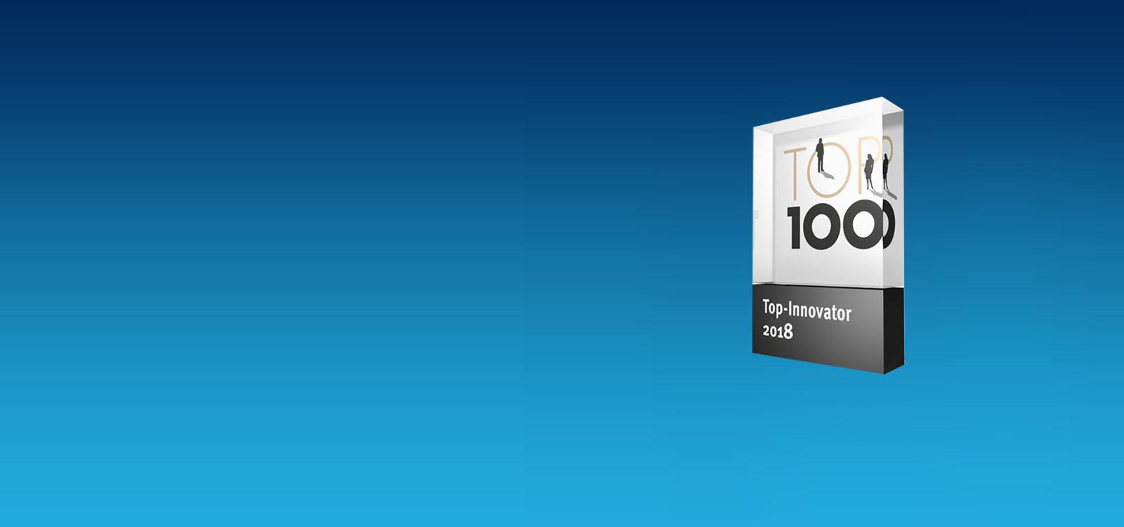 Banner_TOP_100_Trophaee
