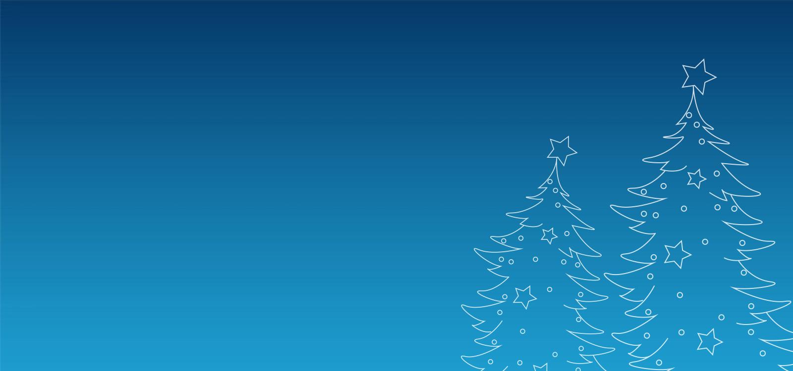 HIRSCHMANN wünscht frohe Weihnachten