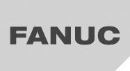 FANUC Logo