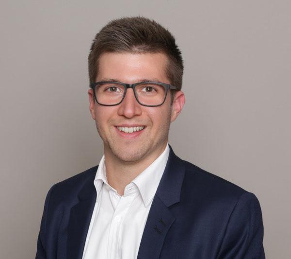HIRSCHMANN_Ansprechpartner_Presse_Joos