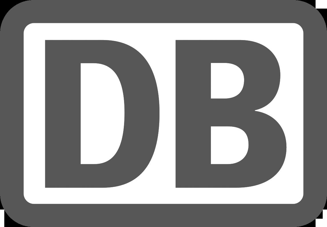A_016_Deutsche_Bahn_AG_schwarz_weiss