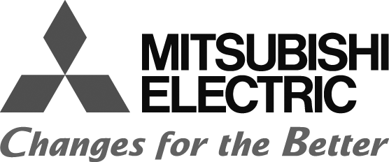 ME_Logo_mit_Claim_CMYK