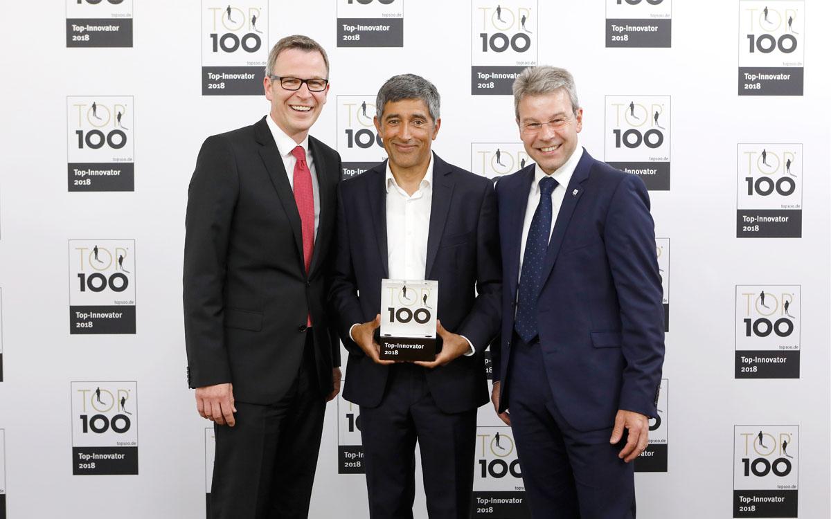 TOP_100_Siegerfoto_HIRSCHMANN_1