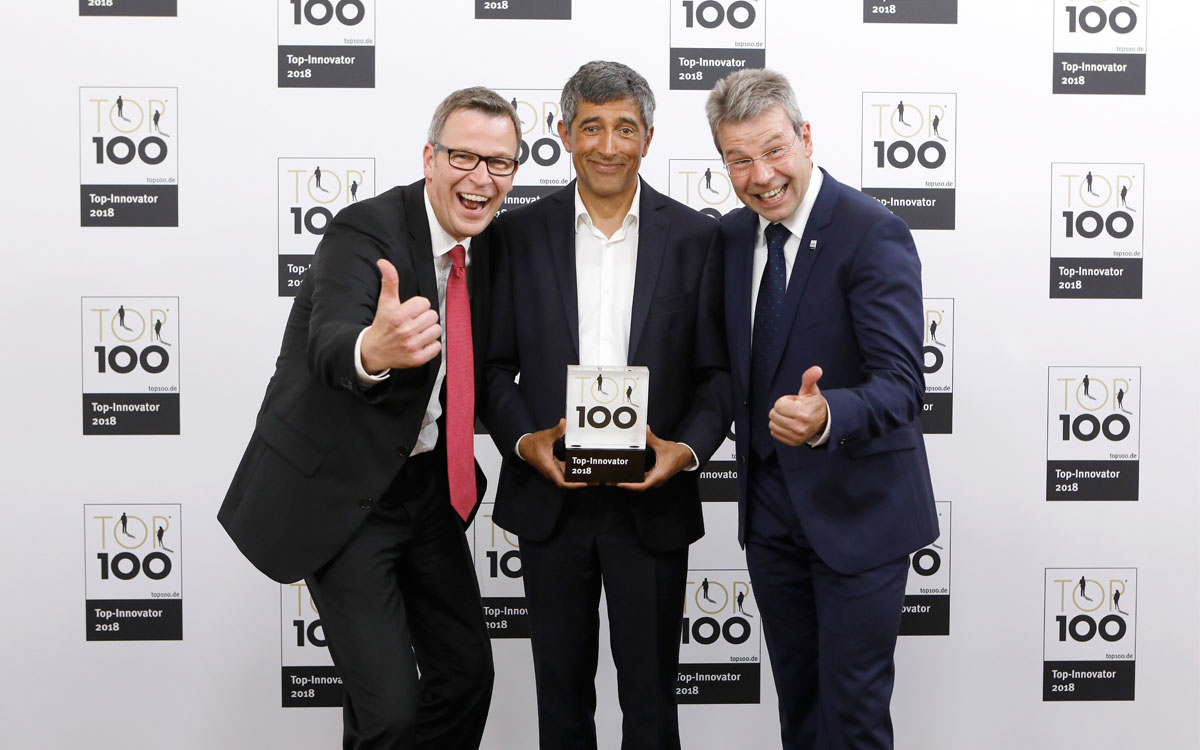 TOP_100_Siegerfoto_HIRSCHMANN_2