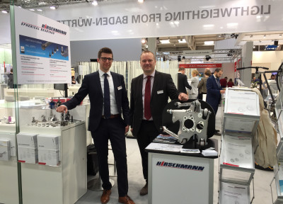 Hannover Messe 2019_2