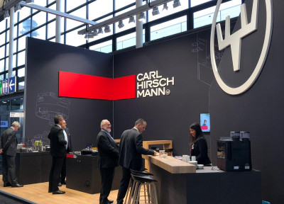 Messestand_EMO_19_Carl_Hirschmann_3