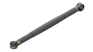 ultraleichte Tie-Rod