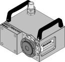 H80R.MAC_g