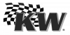 A_004_KWautomotive_schwarz_weiss