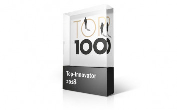TOP100_trophaee_600x375_72DPI_WEB