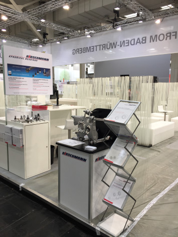 Hannover Messe 2019_1