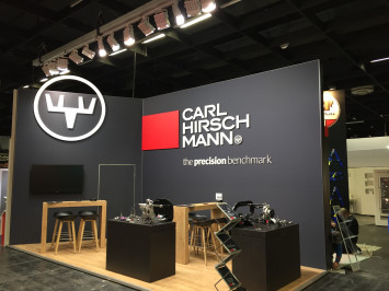 Messestand_Carl_Hirschmann_PMW