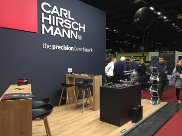 Messestand_Carl_Hirschmann_PMW_2