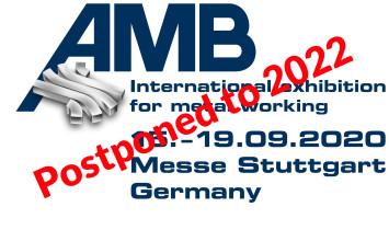 AMB_2020_TD_RGB_EN