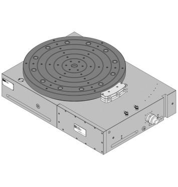 FJR-500R_400DPI