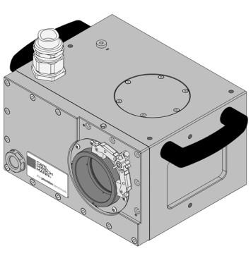 H-150R.NCSK_400DPI