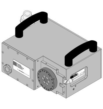 H80R.MNC_400DPI