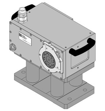 H150R.MH017_400DPI