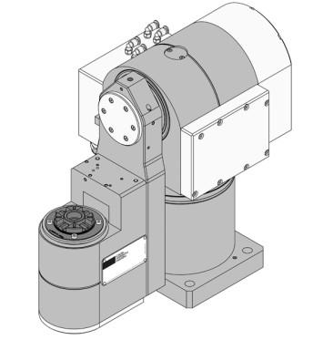 FJRT-68_400DPI
