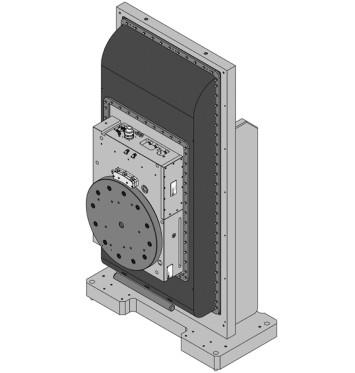FJR-Z500_400DPI