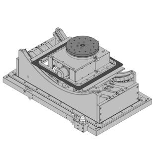 FJRT-250_400DPI