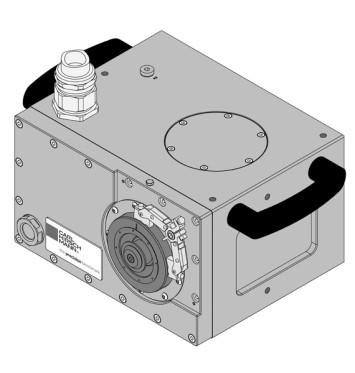 H-150R.NCHSK_400DPI